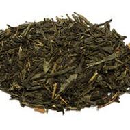 Mango Tango Green from My Cup of Tea (USA)