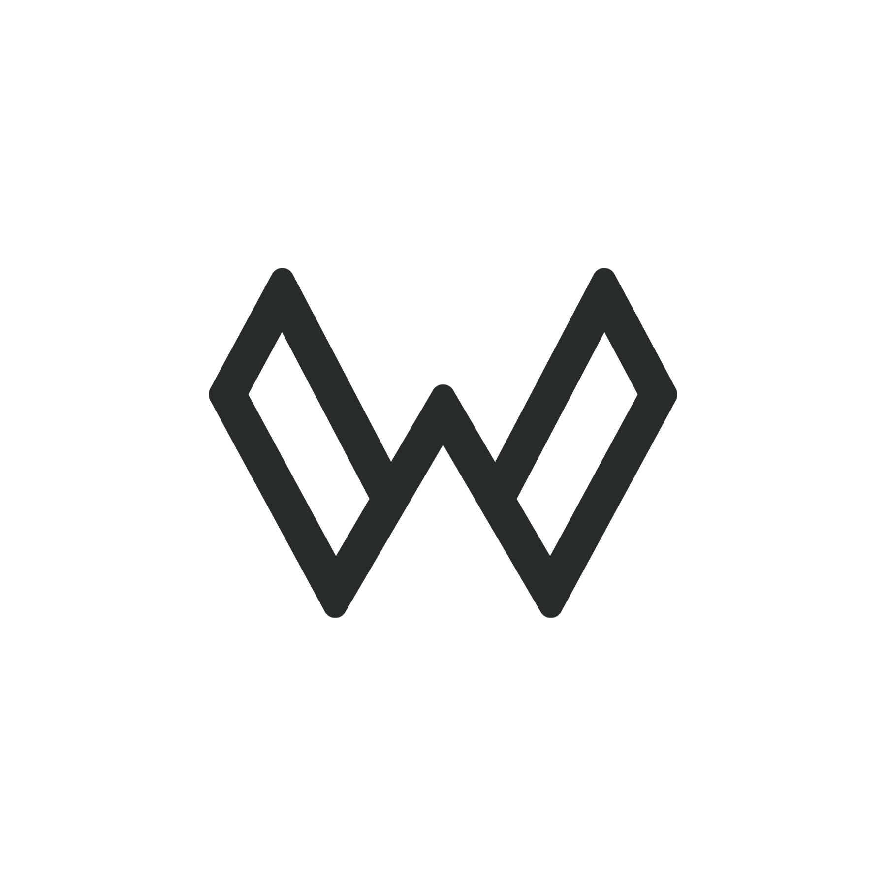 Wearisma Company Logo