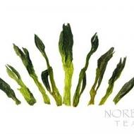Tai Ping Hou Kui - 2011 Spring Anhui Green Tea from Norbu Tea