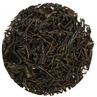 Phoenix Dancong from Nothing But Tea
