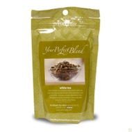 White Tea from Primula Tea