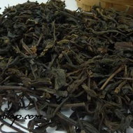 2004 Guangxi Heishi Traditional Ye Sheng Liubao from Chawangshop