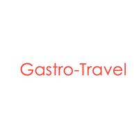 Gastro Travel