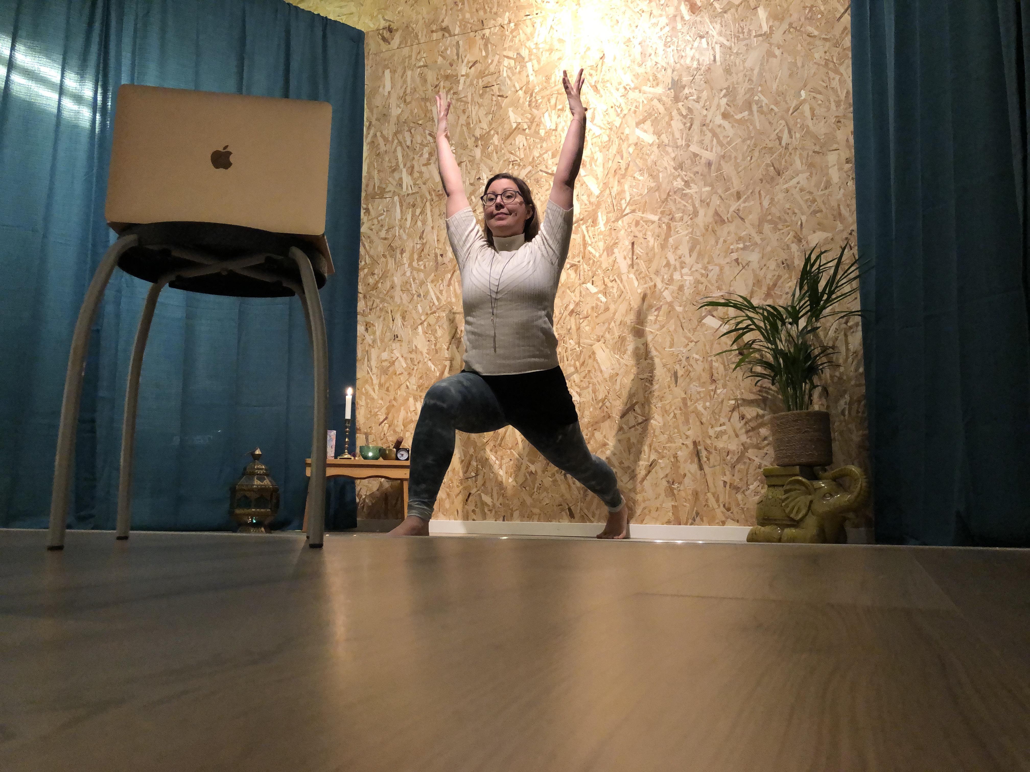 testimonial vad andra säger om min yoga onlineyogabild
