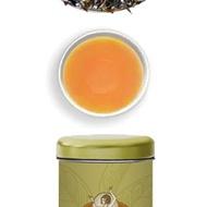 Goji Cacao Berry from Zhena's Gypsy Tea