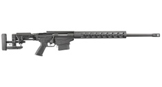 Ruger RUGER PRECISION RIFLE