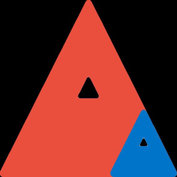 Amal Academy