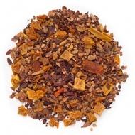 Spiced Pumpkin [duplicate] from DAVIDsTEA