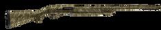 Convert?cache=true&fit=clip&h=160&rotate=exif&w=235#file