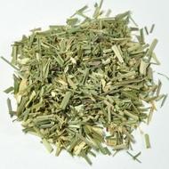 Lemongrass Ginger from Origin Tea