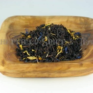 Maple Blueberry Black from Sheffield Spice & Tea Co.