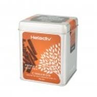 Cinnamon Tea from Heladiv