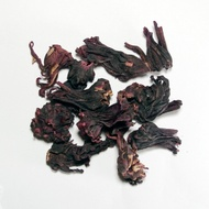 Whole Flower Hibiscus from Dream About Tea