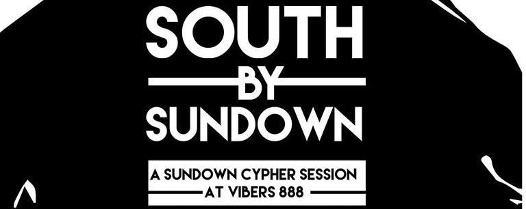 South by Sundown
