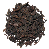 Wuyi Rock from Cultured Cup