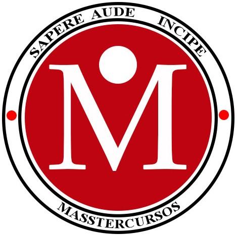 Profesores Masstercursos