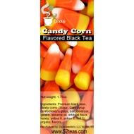 Candy Corn Black Tea from 52teas