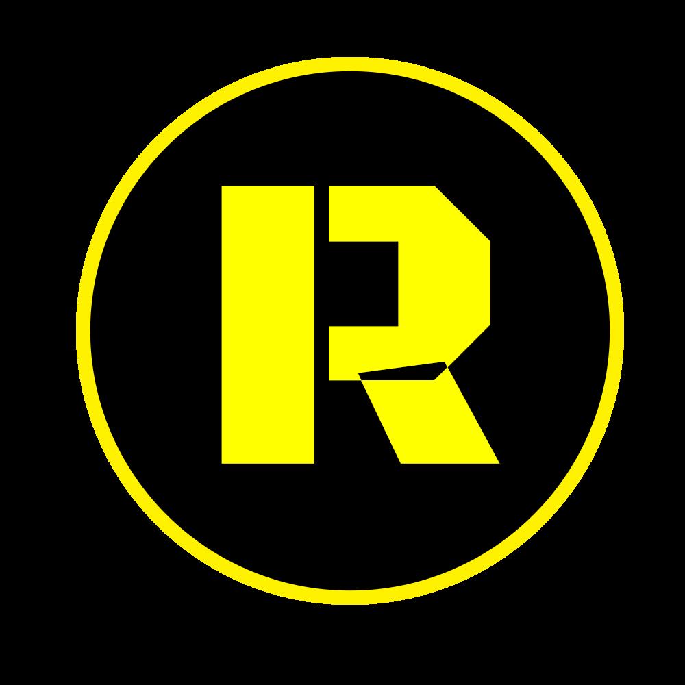 RAMfit