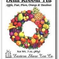 Della Robbia from Eastern Shore Tea Company