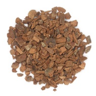 Cinnamon Spice from Adagio Teas