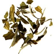 Makaibari Bai Mu Dan - Darjeeling White Tea from Tea People