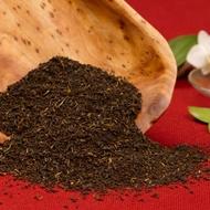 Alluring Black from The Tea Merchant