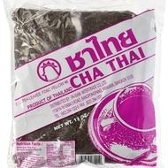 Cha Thai from Chicken Brand