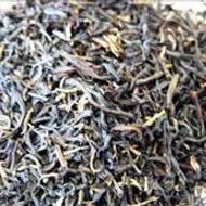 Hunwal Assam TGFOP from Tea Culture