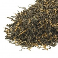 Ying Ming Yunnan China Black Tea from Jenier World of Teas
