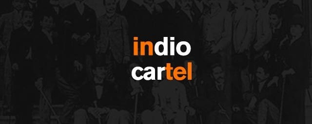 Indio Cartel Chapter I - Un Nuevo Comienzo