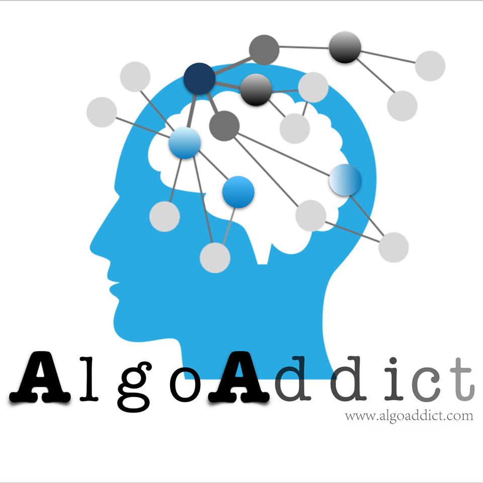 Algoaddict