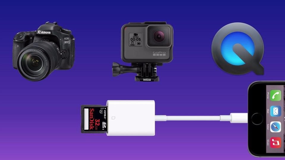 Ep | iMovie for iPhone & iPad – 15 Advanced Editing Tips & Tricks 2017
