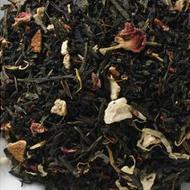 Jackfruit Delight from Mahamosa Gourmet Teas, Spices & Herbs
