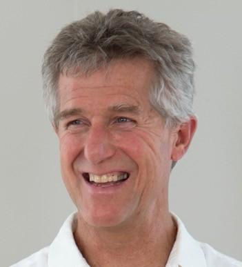 Craig Penner