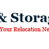 NC Moving & Storage Solutions image