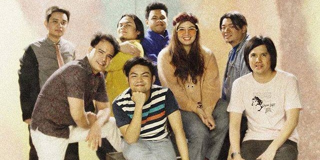 Diego and Jao Mapa star in Autotelic's new music video – watch