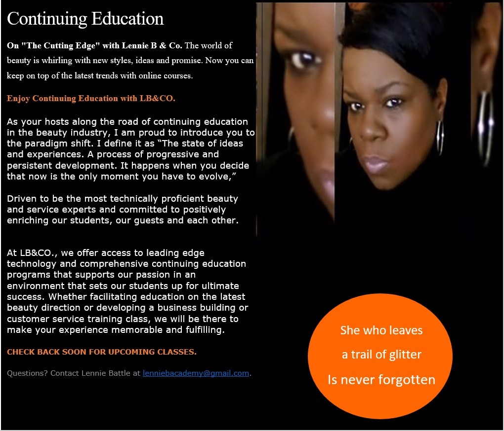 Early Childhood Education Certificate Online Program
