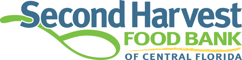 Second Harvest Logo with transparent backgroundpng