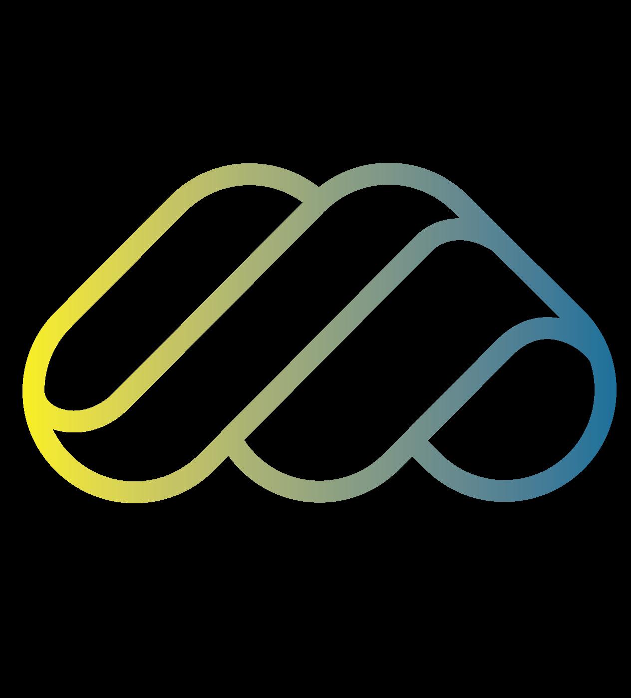 Mindset Startup Academy