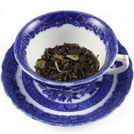 Wicked Wickham (Jane Austen Tea Series) from Bingley's Tea