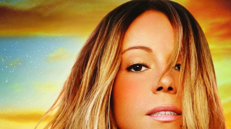 Mariah The Elusive Chanteuse Show