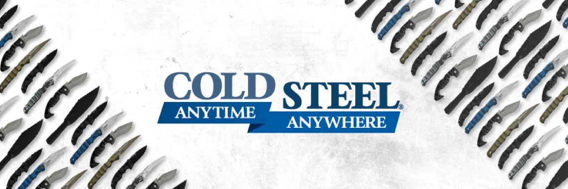 https://www.aitarms.com/brands/cold-steel