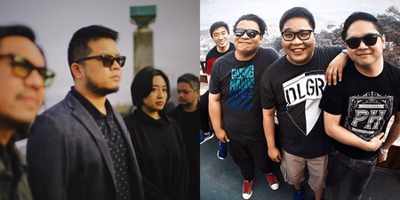UDD & The Itchyworms to perform in Abu Dhabi