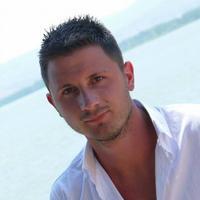 Mongodb query mentor, Mongodb query expert, Mongodb query code help