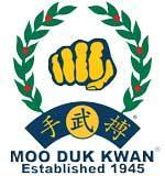 fist-logo-2014-med-150x160jpg