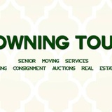 Crowning Touch Senior Moving Services image