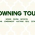 Crowning Touch Senior Moving Services | Secondcreek WV Movers
