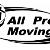 All Pro Moving and Commercial Warehousing image