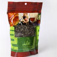 Loose Leaf White Tea from Tea Shape