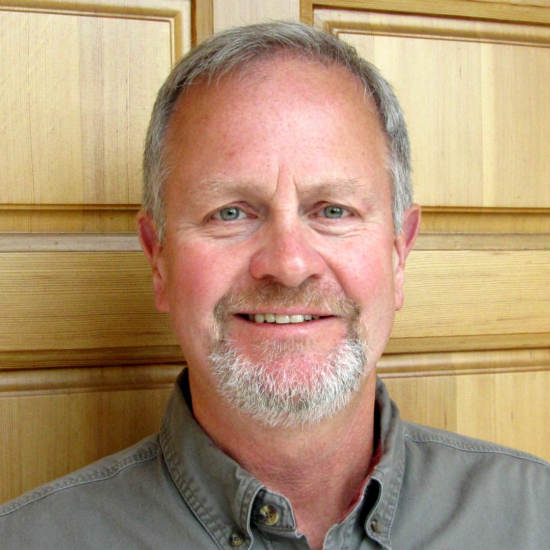 Gary Spetz NWS